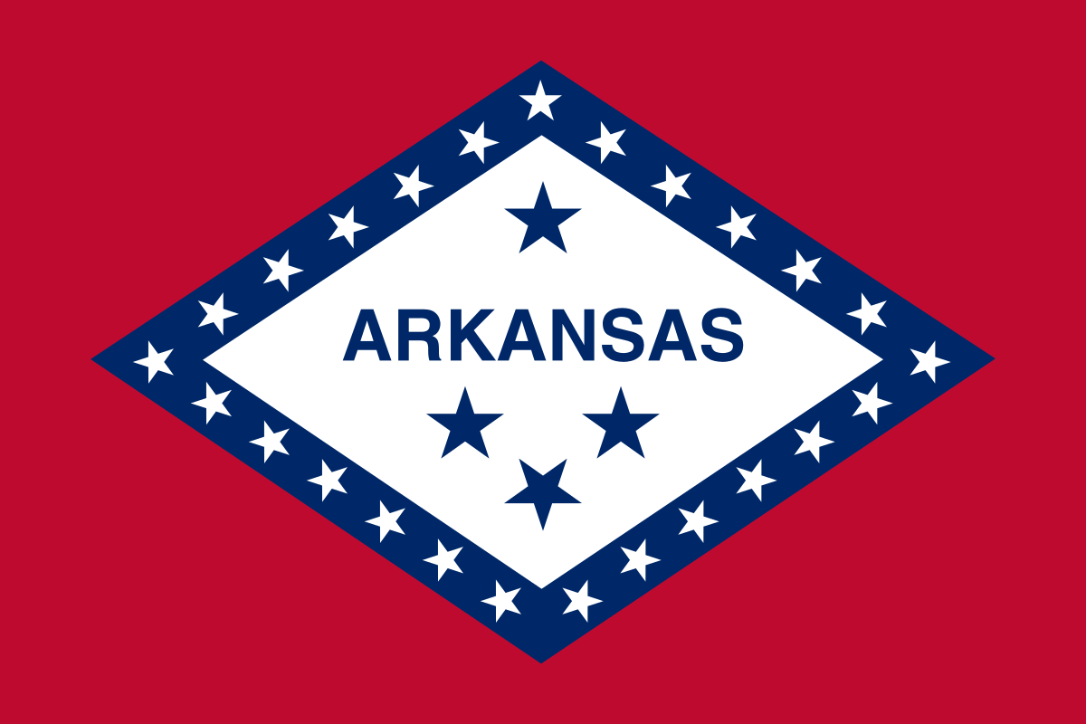 Arkansas Betting Apps