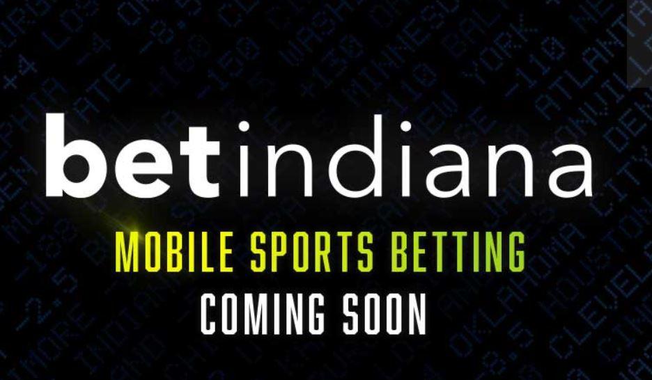 BetIndiana app promo code