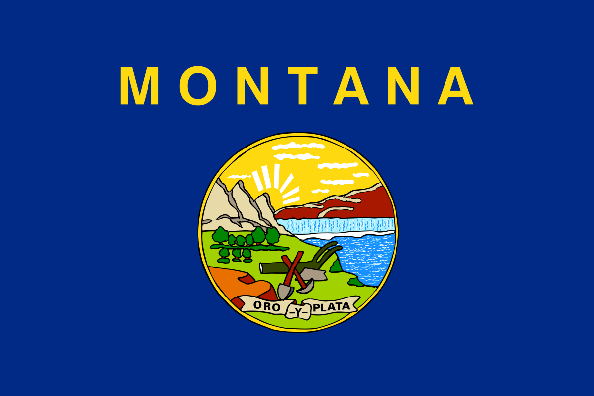 Montana sports betting apps