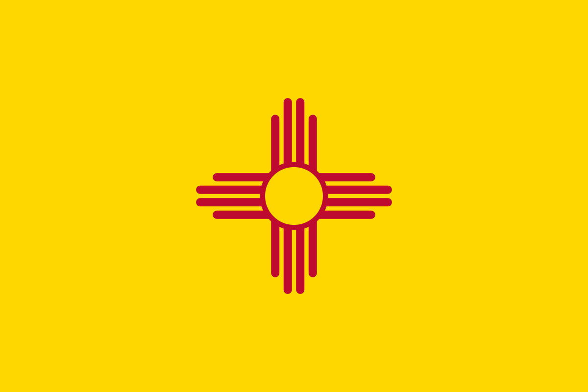 New Mexico Sports Betting Apps