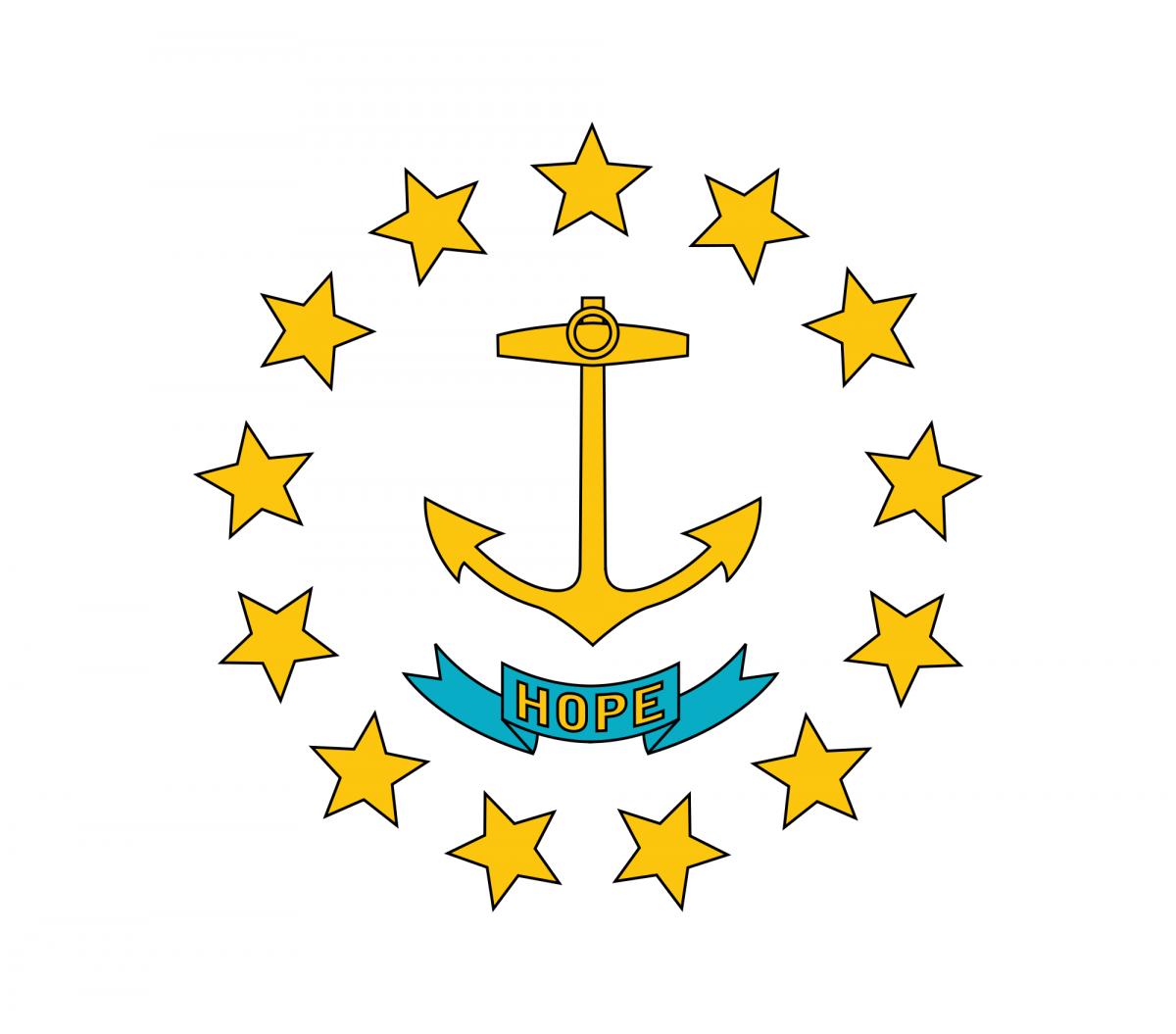 Rhode Island Sports Betting Apps