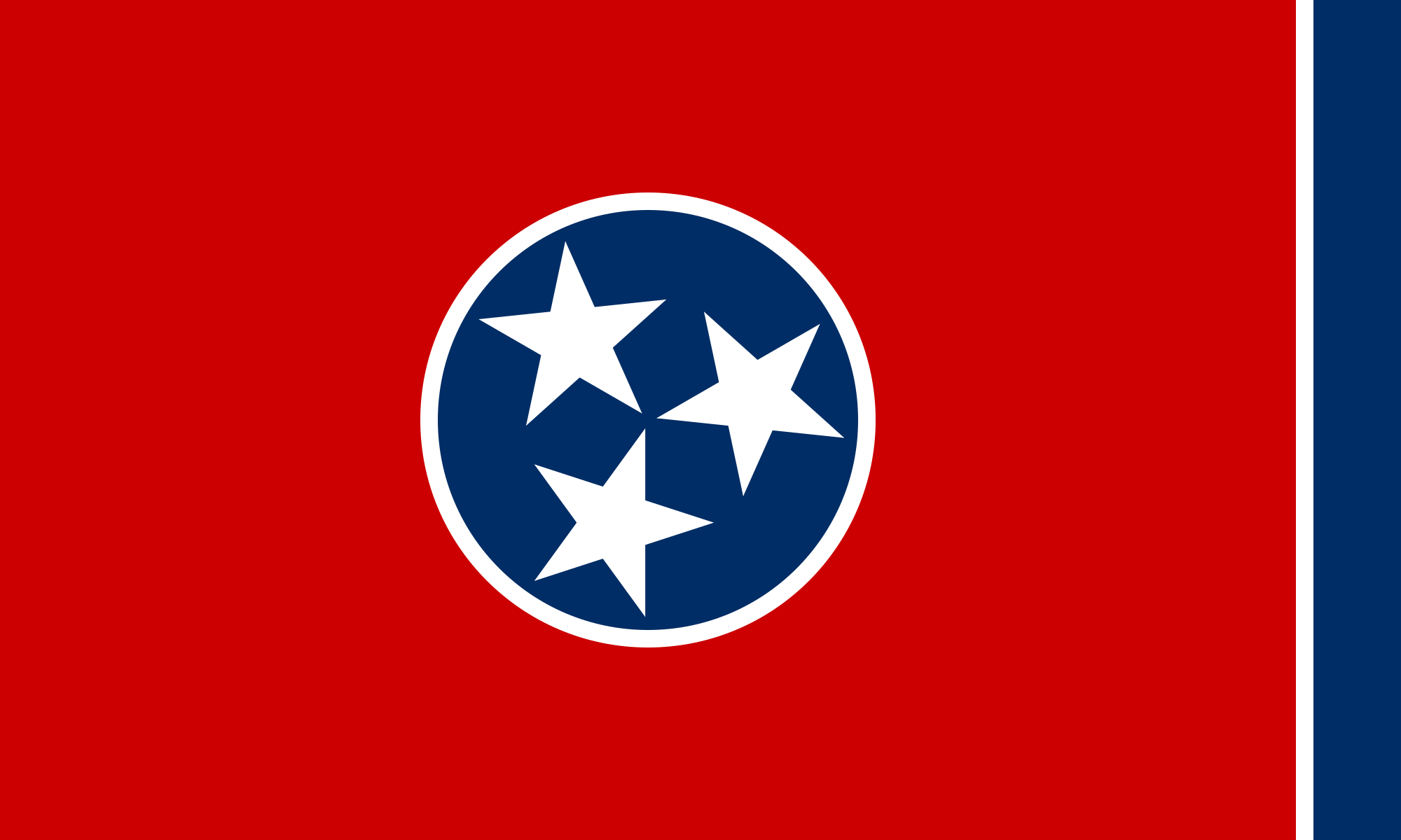 Tennessee Sports Betting Apps