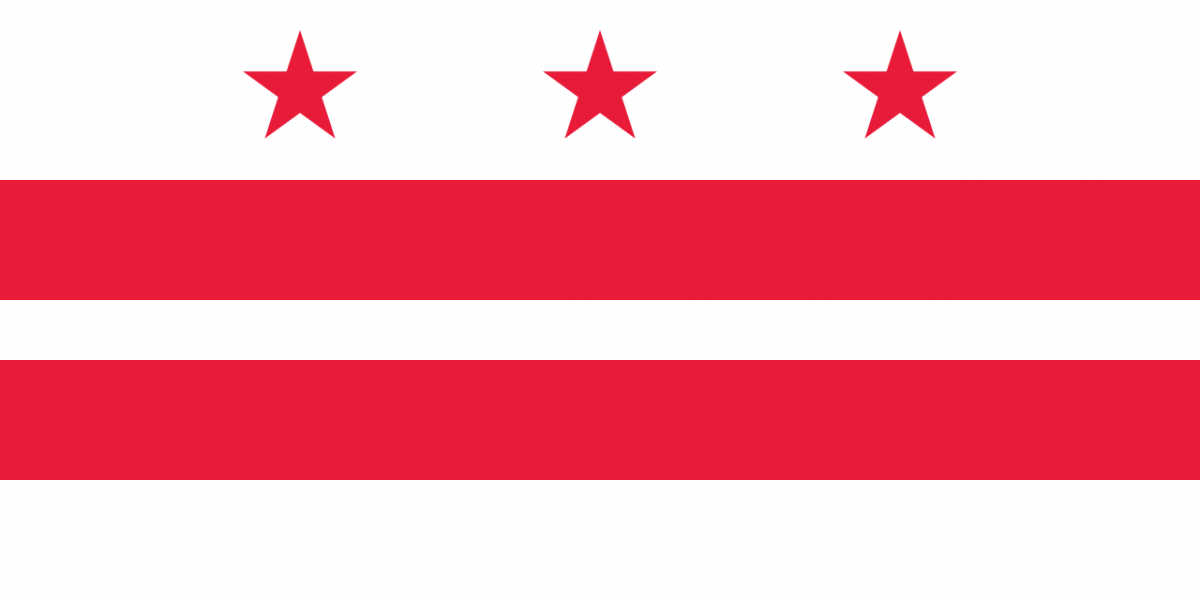 Washington, D.C. Sports Betting Apps